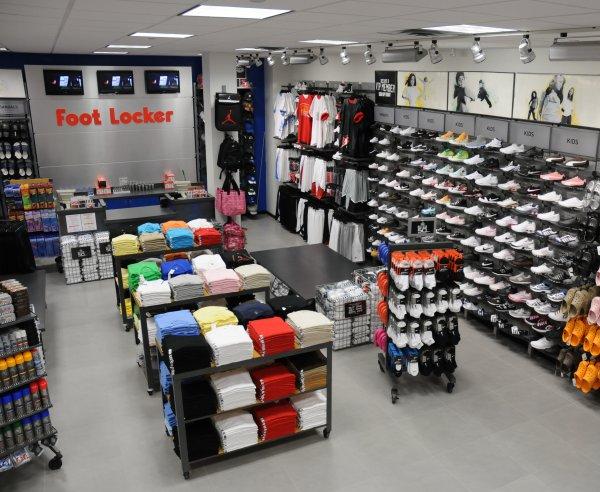 Www Champs Shoe Store