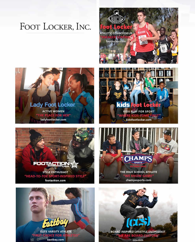 Ladyfootlocker.com