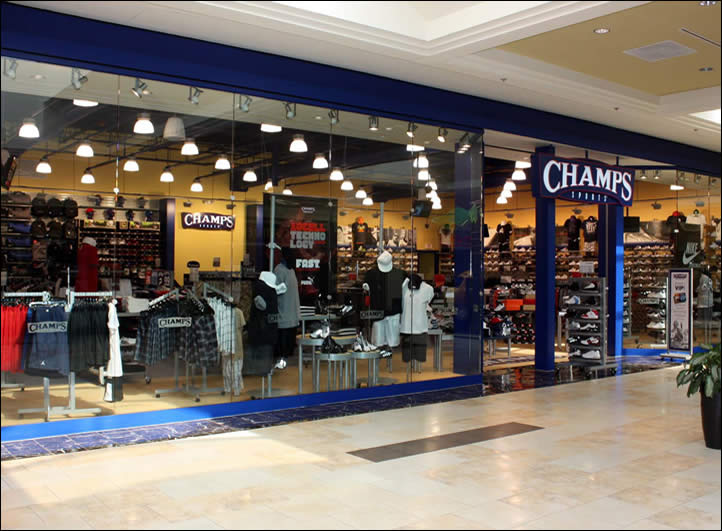 The latest Tweets from Champs Sports (@champssports). Stay up to date on game with the official Twitter Account for Champs Sports!. U.S., Canada, and Puerto RicoAccount Status: Verified.