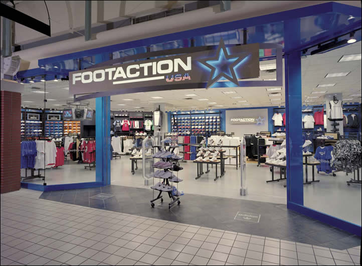 Click here to search footaction jobs