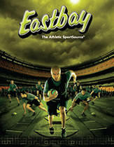 Eastbay catalog image