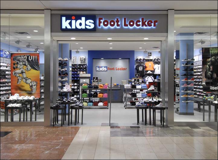 8b664492e012a0 ... Foot Locker Jobs In Winnipeg Forever 21 Application. Kids ...